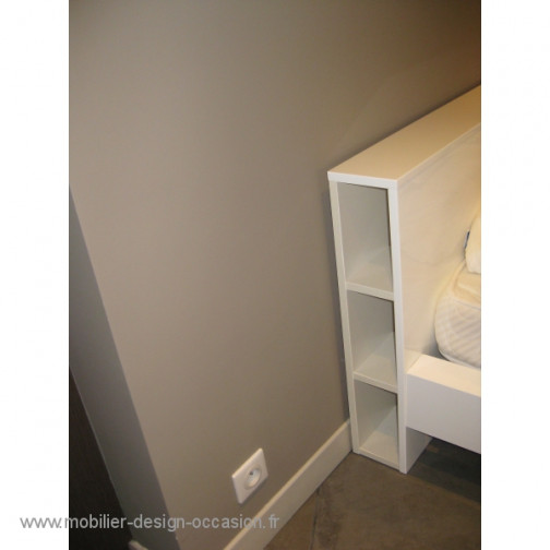Commode Spacy,Fly(3)