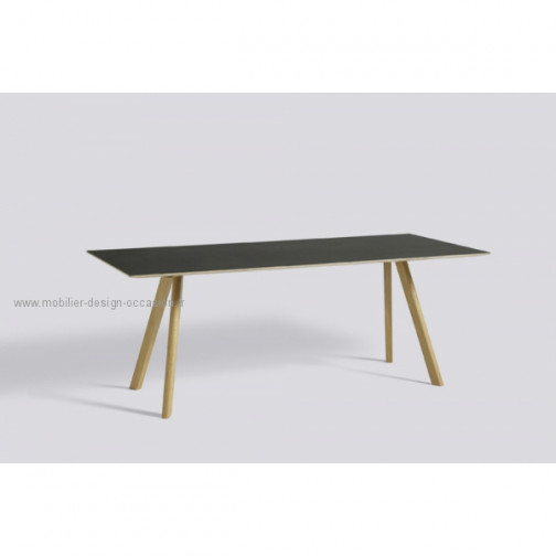 Table Hay CPH30 Bourroulec