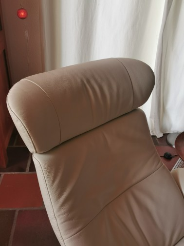 Fauteuil relaxation TIMEOUT Fantasy(6)