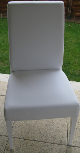 Chaises cube,Armobil,Rossetto