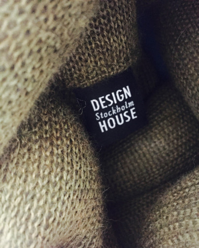 Coussins ,Knot,Design house of Stockholm (2)