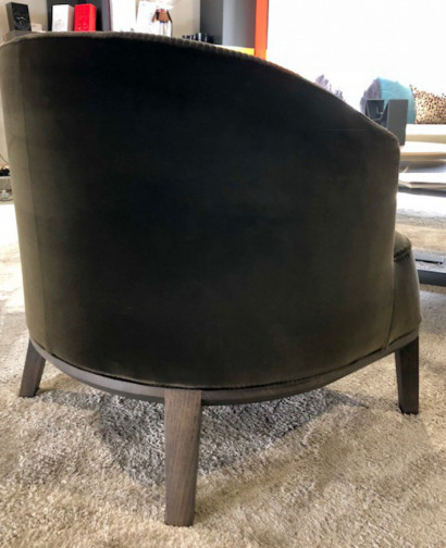 fauteuil Febo