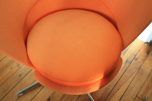 Heart Cone Chair,Vitra,Verner PANTON(8)