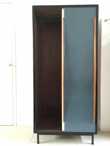 Armoire,Tubax,Willy Van Der Meeren(3)