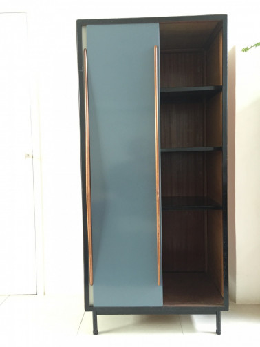 Armoire,Tubax,Willy Van Der Meeren(4)
