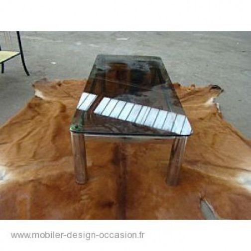 TABLE BASSE 70(1)