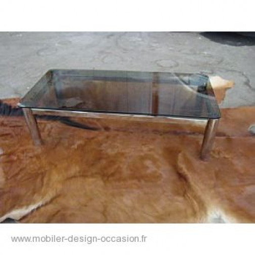 TABLE BASSE 70(3)