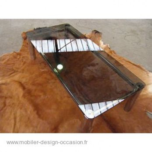 TABLE BASSE 70(4)
