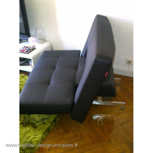 CANAPE CONVERTIBLE,Innovation(2)