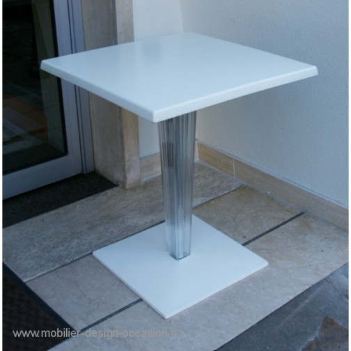 Table Philippe Stark TOP TOP
