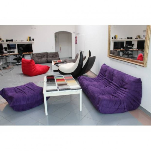 ligne roset togo canap tel 0049152568710204. Black Bedroom Furniture Sets. Home Design Ideas