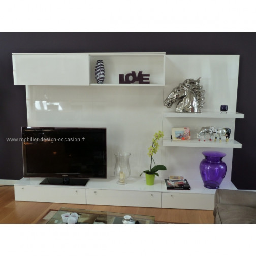 meuble tv ligne roset meuble tv ligne roset sur. Black Bedroom Furniture Sets. Home Design Ideas