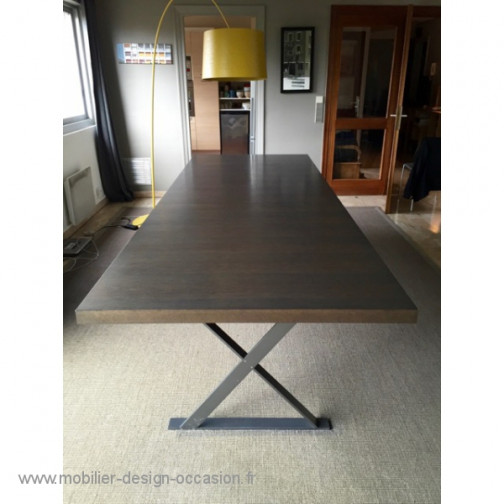 Table maxalto