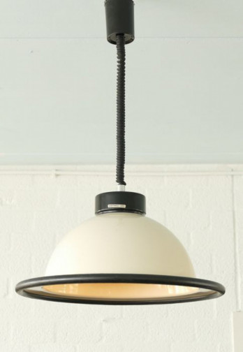 Suspension Martinelli Luce