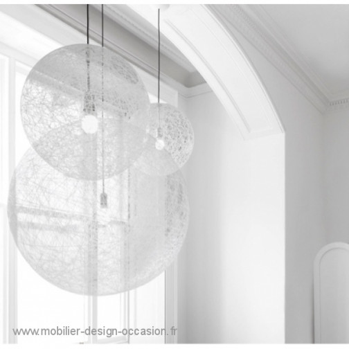 Suspension MOOOI Random Light