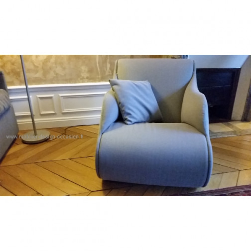 fauteuil Marie-France,Neotu,Martin Szekely(2)