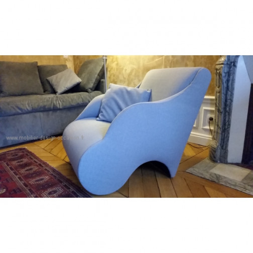 fauteuil Marie-France,Neotu,Martin Szekely(3)