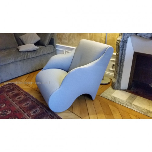 fauteuil Marie-France,Neotu,Martin Szekely(4)
