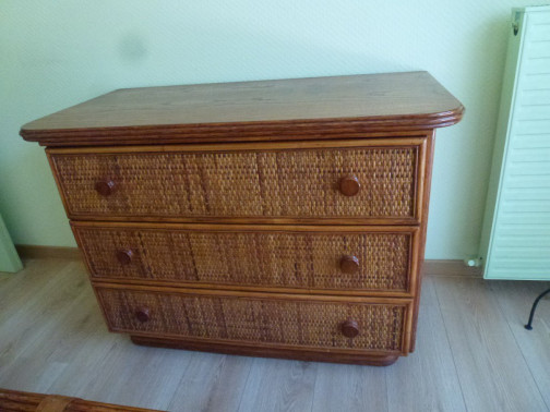 commode,ROCHE & BOBOIS,Maugrion(3)