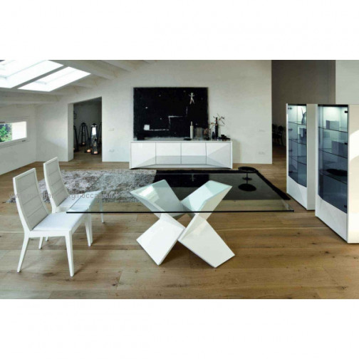 Table Sapphire By Rossetto,Armobil(2)
