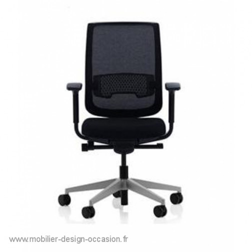 Steelcase Reply air,Steelcase (1)