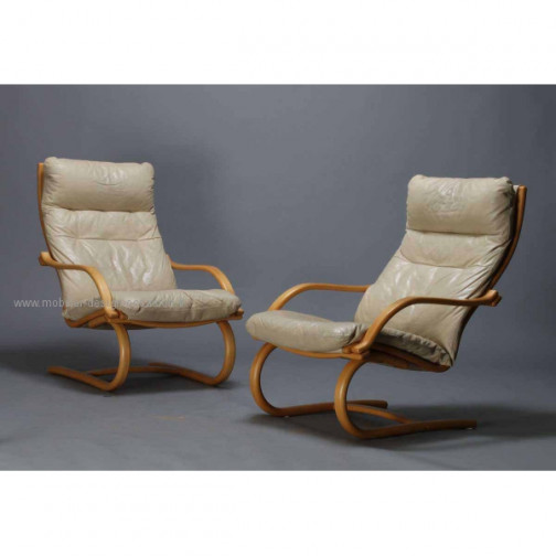 lounge chairs,Stouby,Stouby(1)