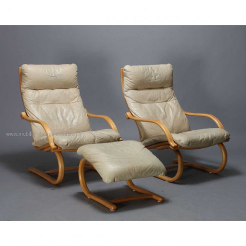 lounge chairs,Stouby,Stouby(2)