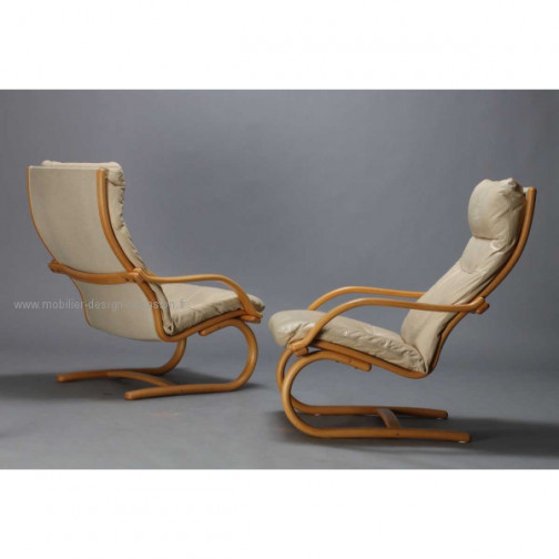 lounge chairs,Stouby,Stouby(3)