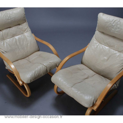 lounge chairs,Stouby,Stouby(4)