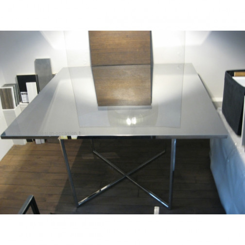 Table MANHATTAN,Strato,Marco Gorini(2)