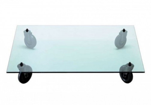Table basse 118 x 150cm