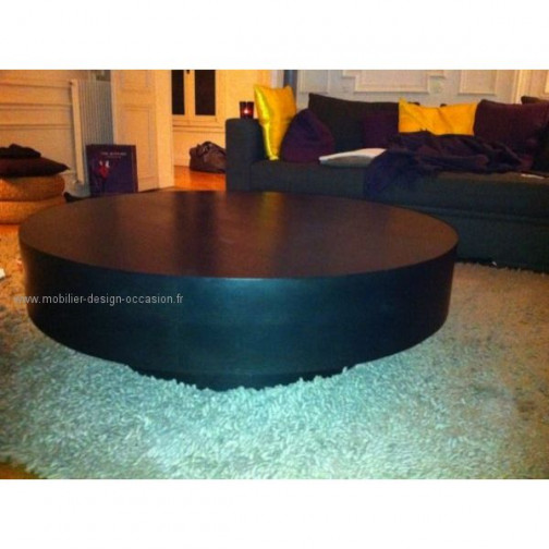 table basse ronde noire ikea. Black Bedroom Furniture Sets. Home Design Ideas