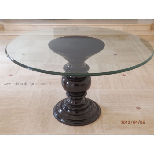 table circulaire(1)