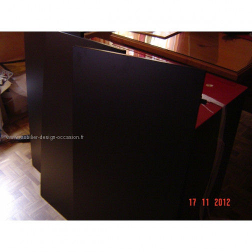 table console extensible (2)