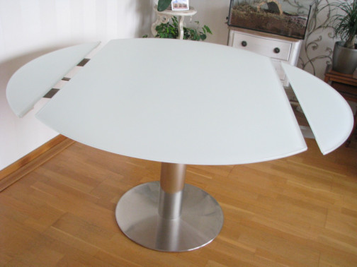 Table de salle à manger,Mobilier de France(3)