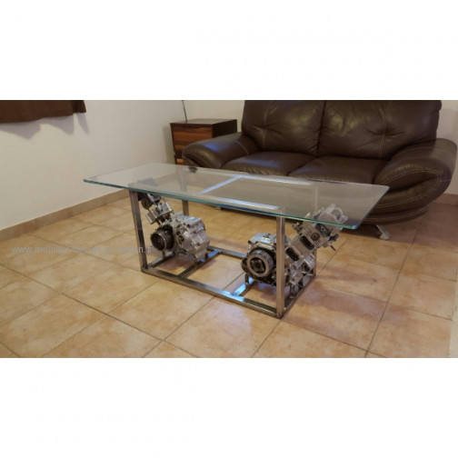 Bon coin table basse occasion valdiz - Le bon coin table basse occasion ...