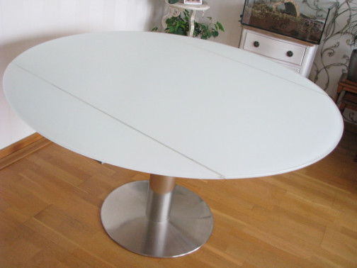 Table de salle à manger,Mobilier de France(1)