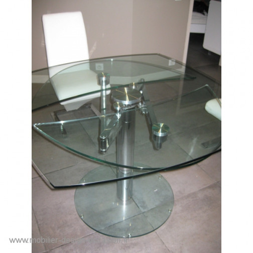 Table Extand(1)
