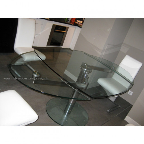 Table Extand(3)