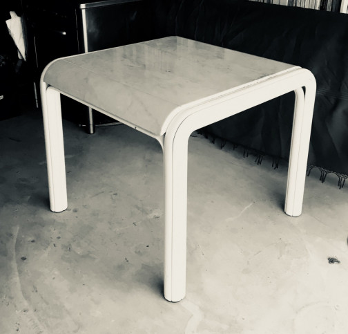 Table Orsay