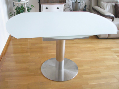 Table de salle à manger,Mobilier de France(2)
