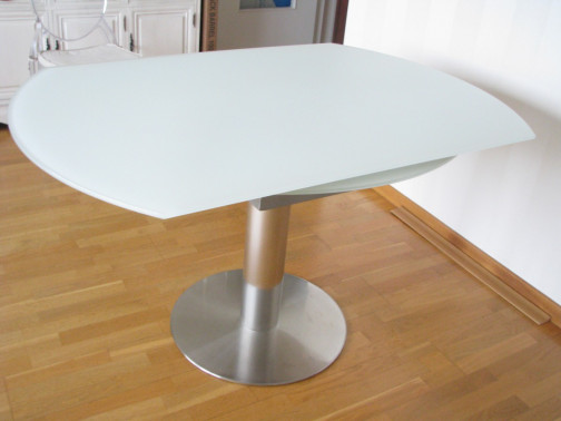 Table de salle à manger,Mobilier de France(4)