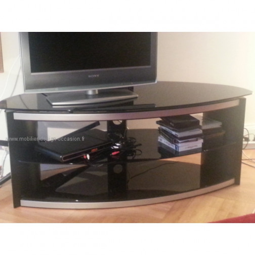 table tv(1)