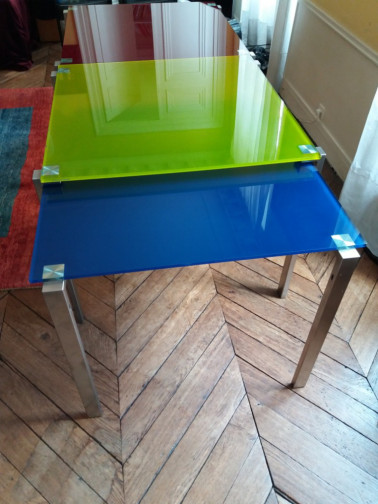 TableJeanNouvel