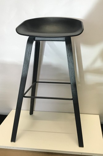AAS32 About A Stool