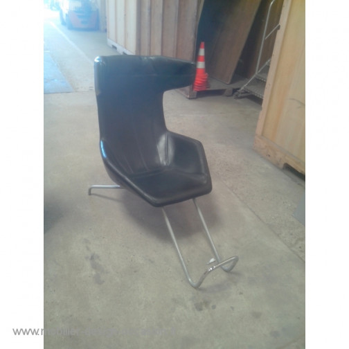 Fauteuil relax TAKE ON LINE,Take on line(1)