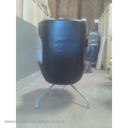 Fauteuil relax TAKE ON LINE,Take on line(2)