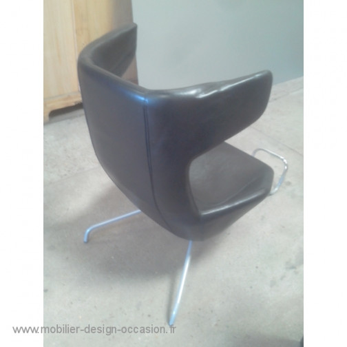 Fauteuil relax TAKE ON LINE,Take on line(3)