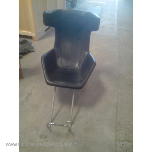 Fauteuil relax TAKE ON LINE,Take on line(4)